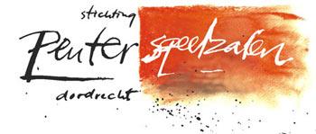logo stichting peuterspelzalen dordrecht - Henny van Ham
